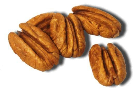 Купить орехи недорого