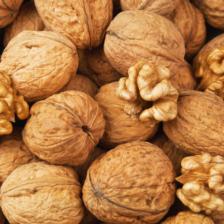 Орехи в скорлупе: купить для долгого хранения
