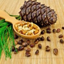 Куплю кедровый орех оптом - полезное решение для гурманов и не только