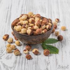 Как выбрать и купить орех фундук: полезные советы покупателям