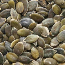 Тыквенные семечки оптом: выгода и польза
