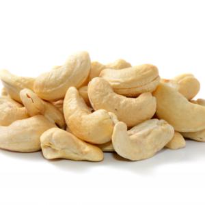 купить орехи дешево